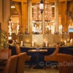 ресторан диван-сарай9