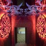 «5 золотых», основной игровой зал