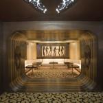 «5 золотых», VIP зал
