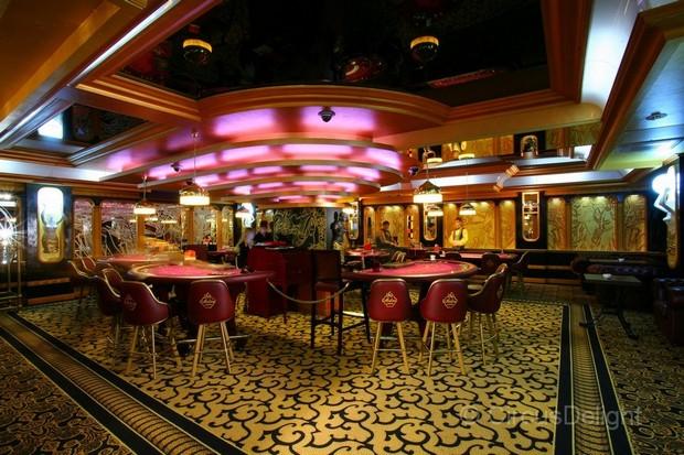 kazino-fortuna-v-almati