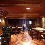 «Lafaette», VIP зал