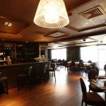 «Lafaette», ресторан