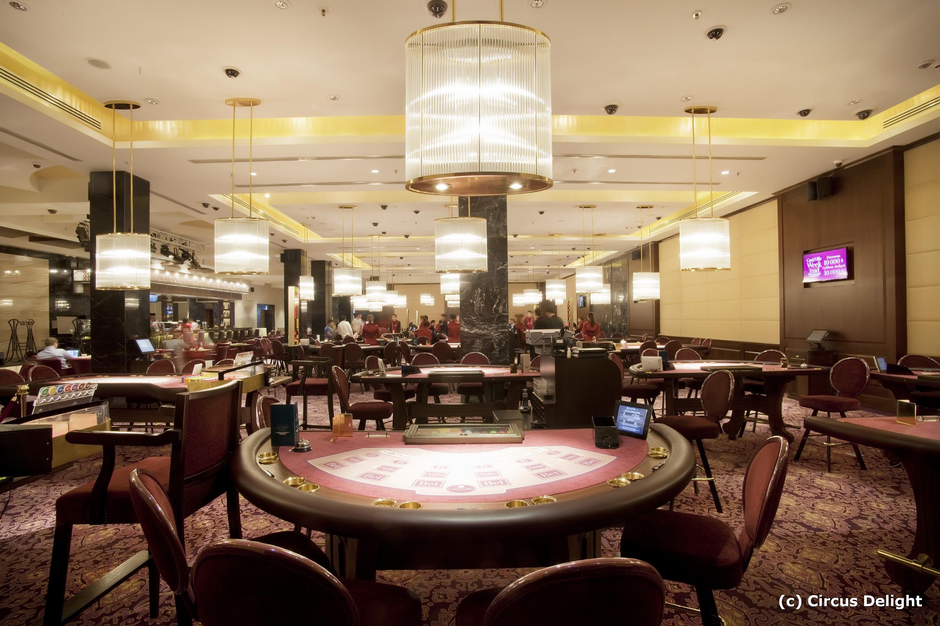 Казино в казахстане в борового какое казино хранит статистику игр