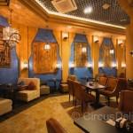 ресторан диван-сарай5