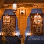 ресторан диван-сарай8
